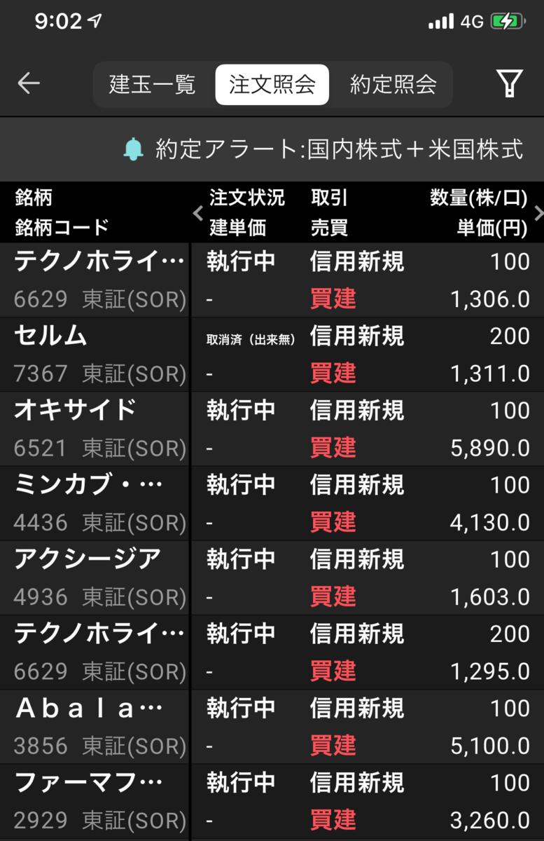 f:id:sakuya_golf:20210409194356p:plain