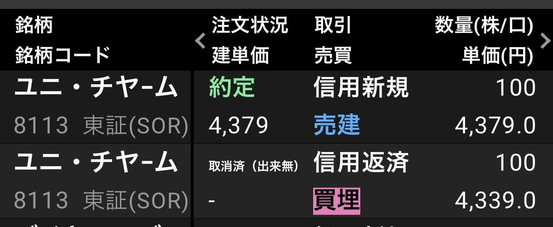 f:id:sakuya_golf:20210420164321j:plain