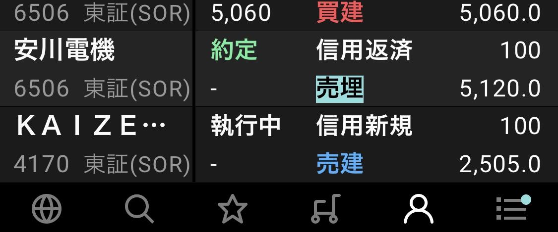 f:id:sakuya_golf:20210421205715j:plain