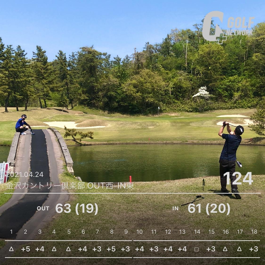f:id:sakuya_golf:20210425174844j:plain