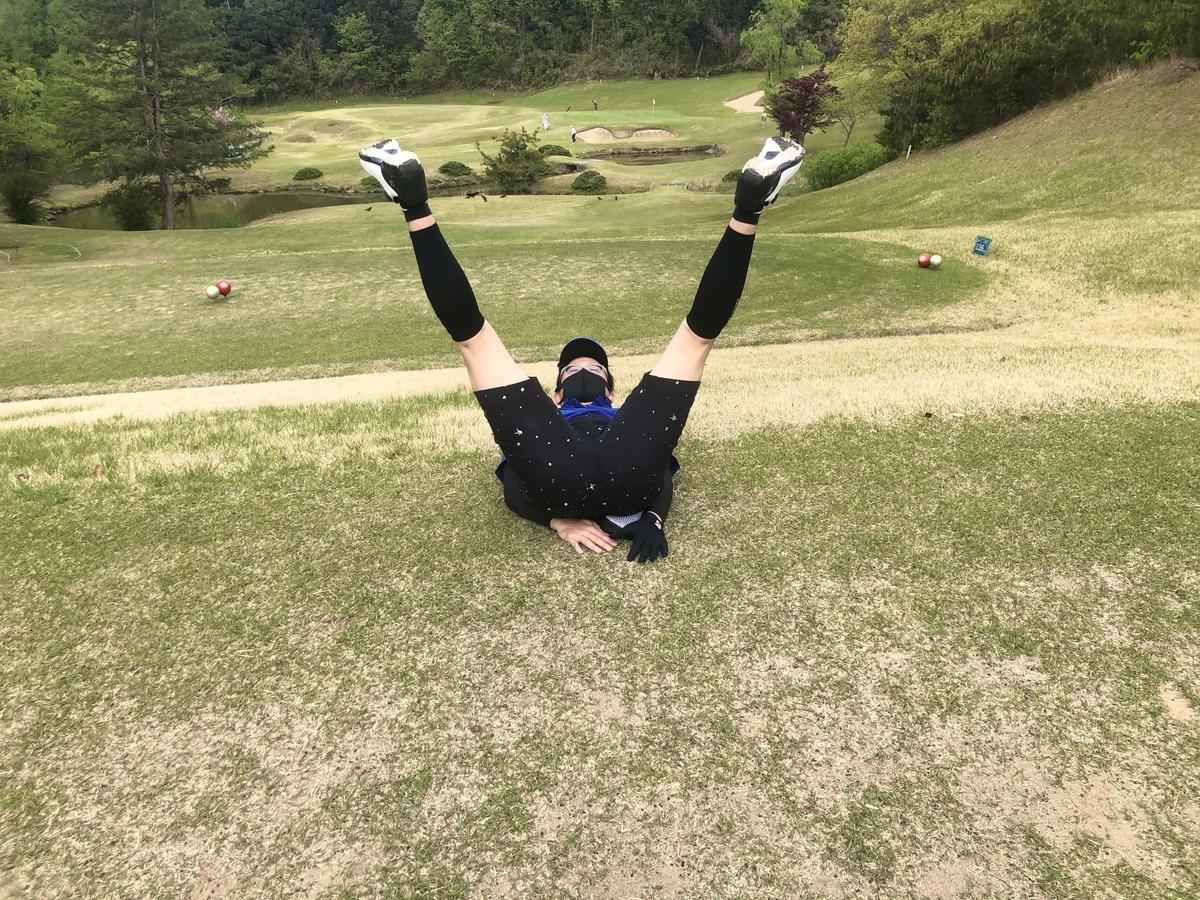 f:id:sakuya_golf:20210425175101j:plain