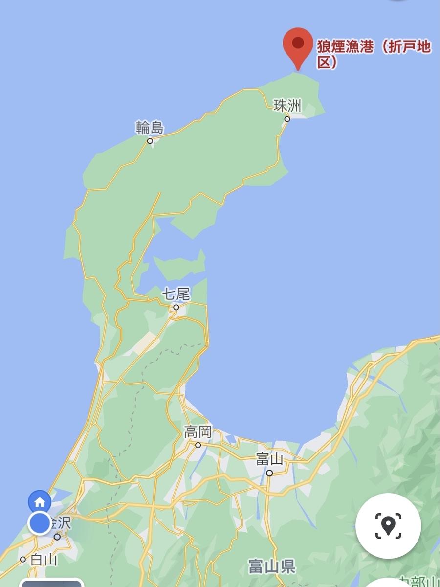 f:id:sakuya_golf:20210430181342j:plain