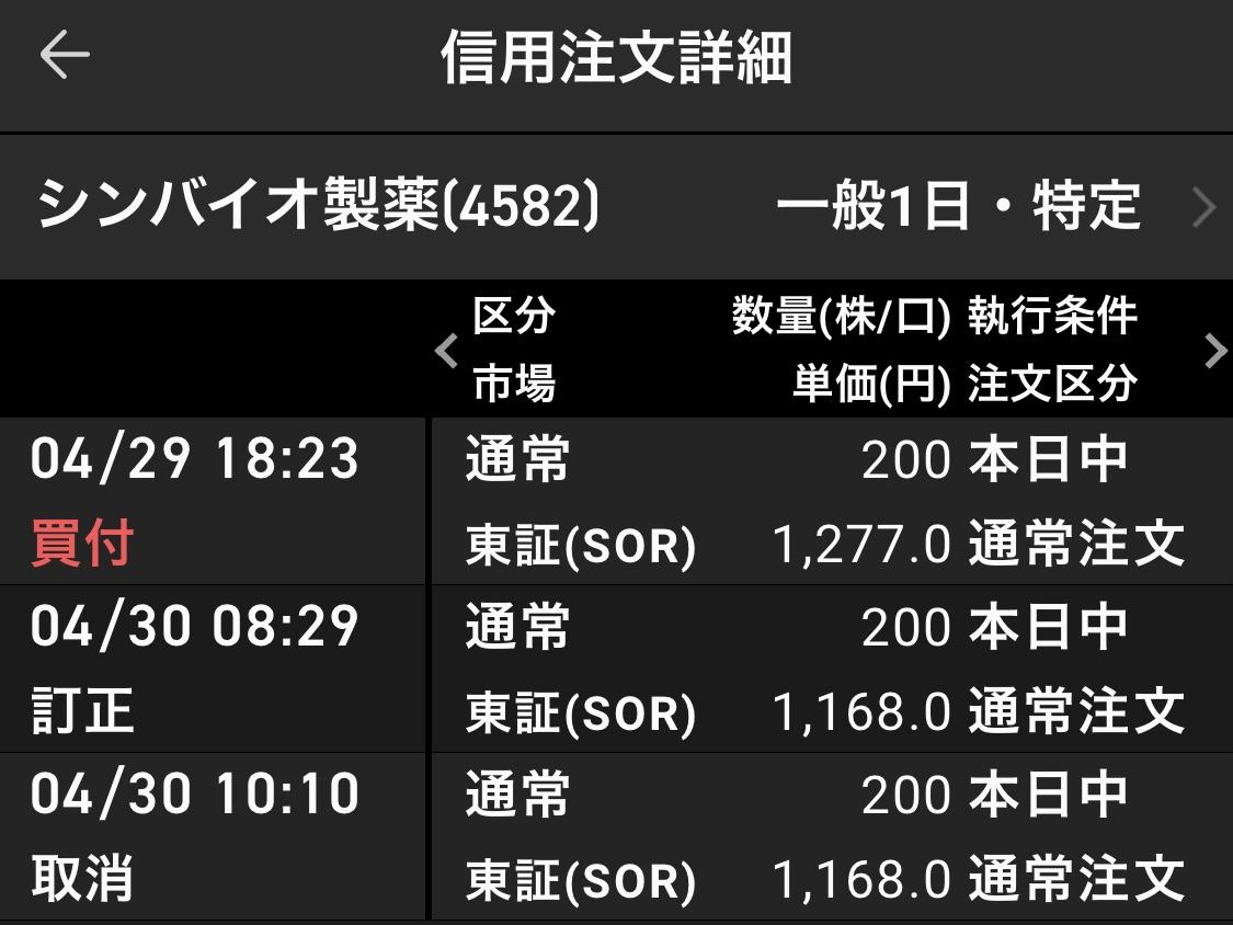 f:id:sakuya_golf:20210430182543j:plain