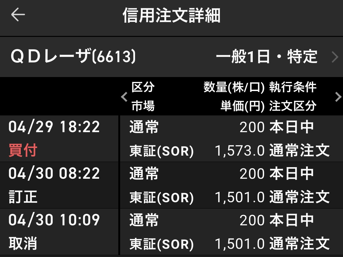 f:id:sakuya_golf:20210430182708j:plain