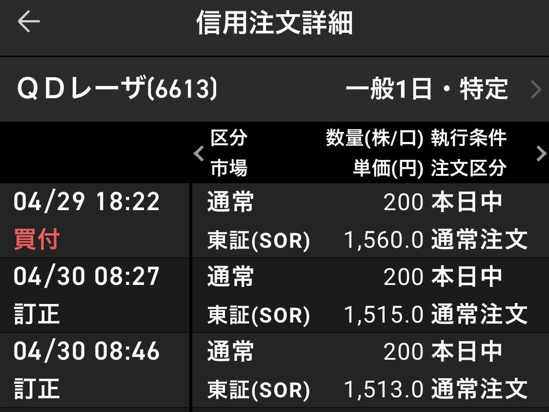f:id:sakuya_golf:20210430182716j:plain