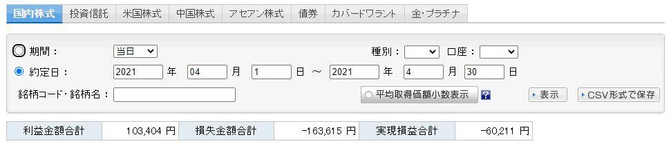 f:id:sakuya_golf:20210503140627j:plain