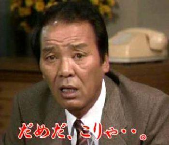 f:id:sakuya_golf:20210512184608j:plain