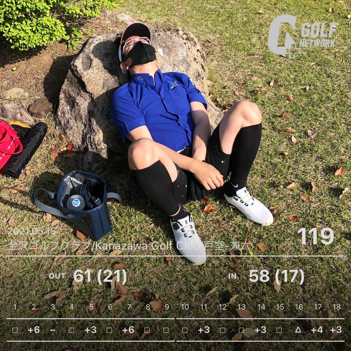 f:id:sakuya_golf:20210516205631j:plain