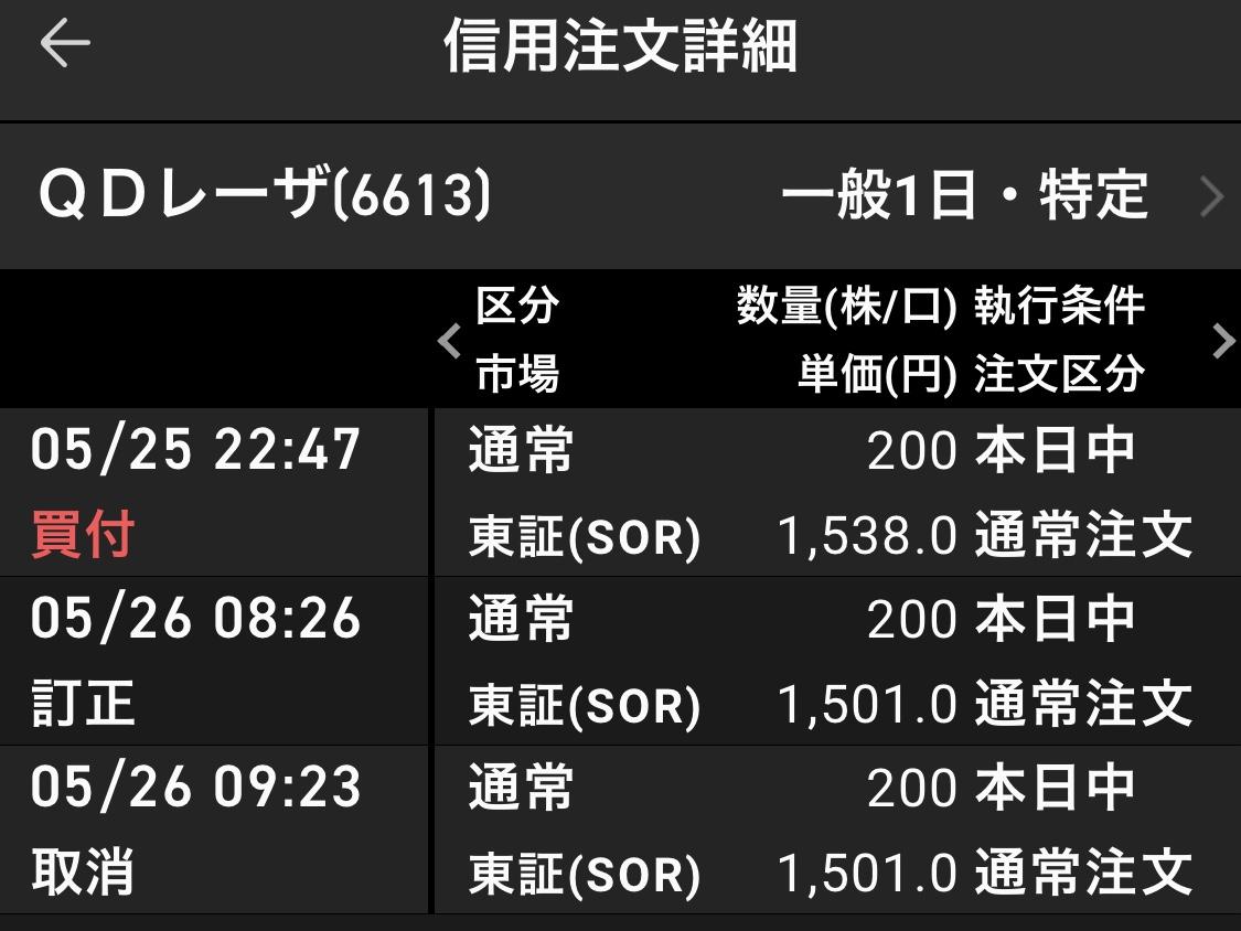 f:id:sakuya_golf:20210526201353j:plain