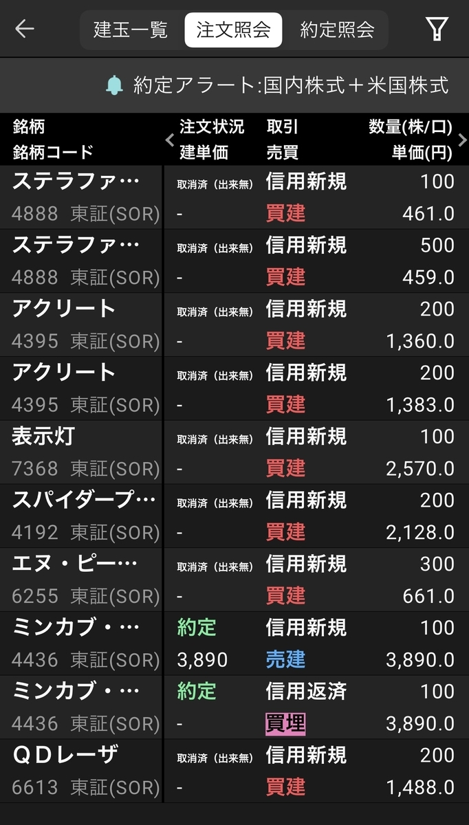f:id:sakuya_golf:20210531180756j:plain