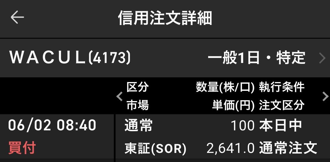 f:id:sakuya_golf:20210602192731j:plain