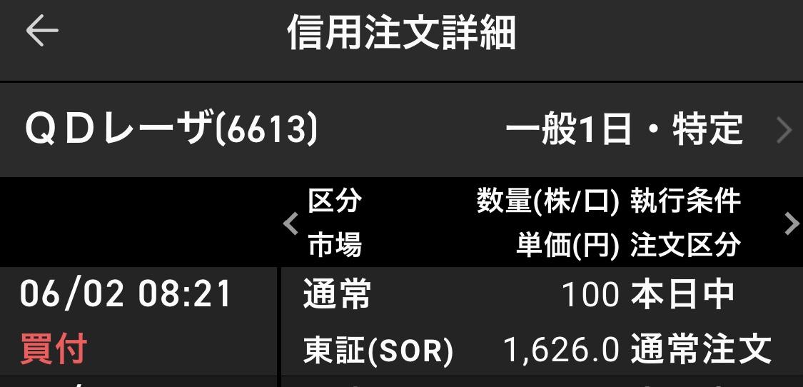 f:id:sakuya_golf:20210602192748j:plain