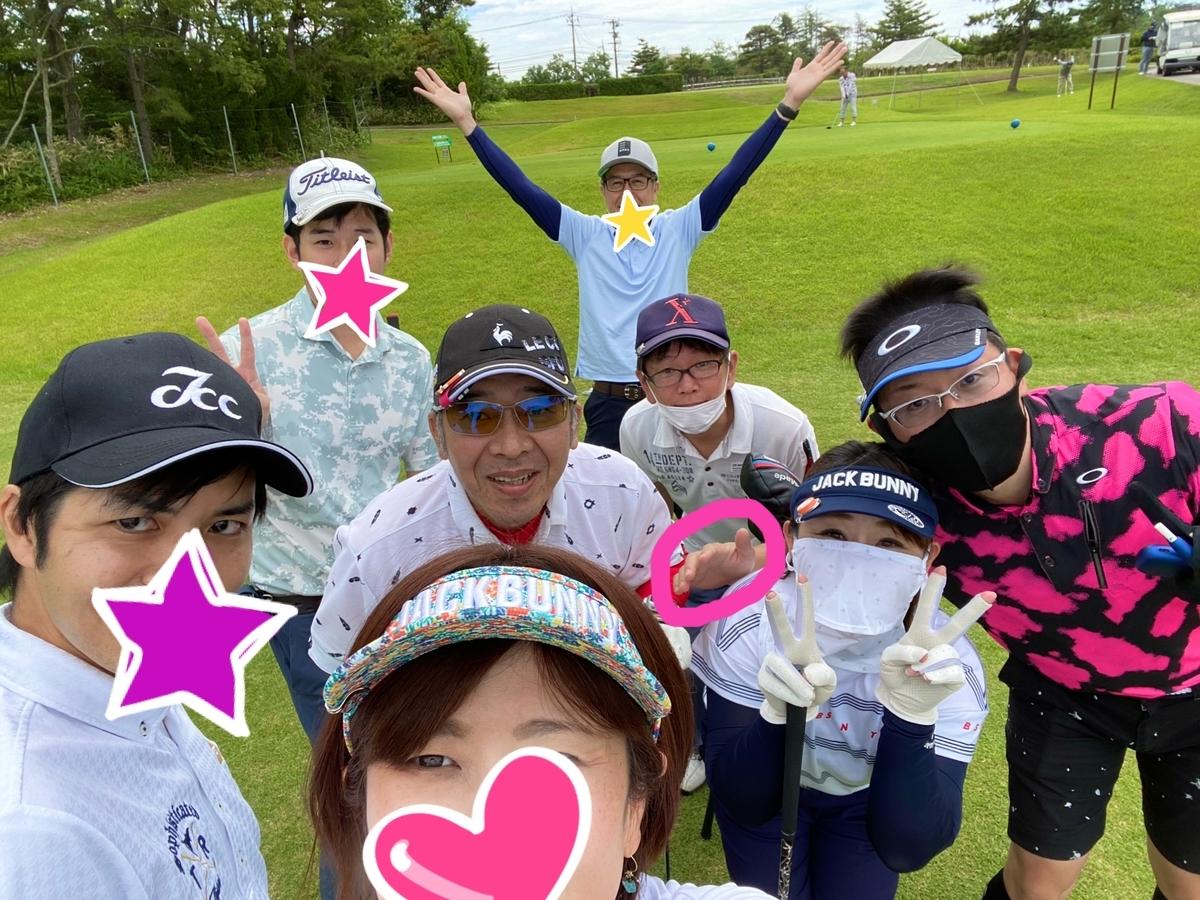 f:id:sakuya_golf:20210613204109j:plain