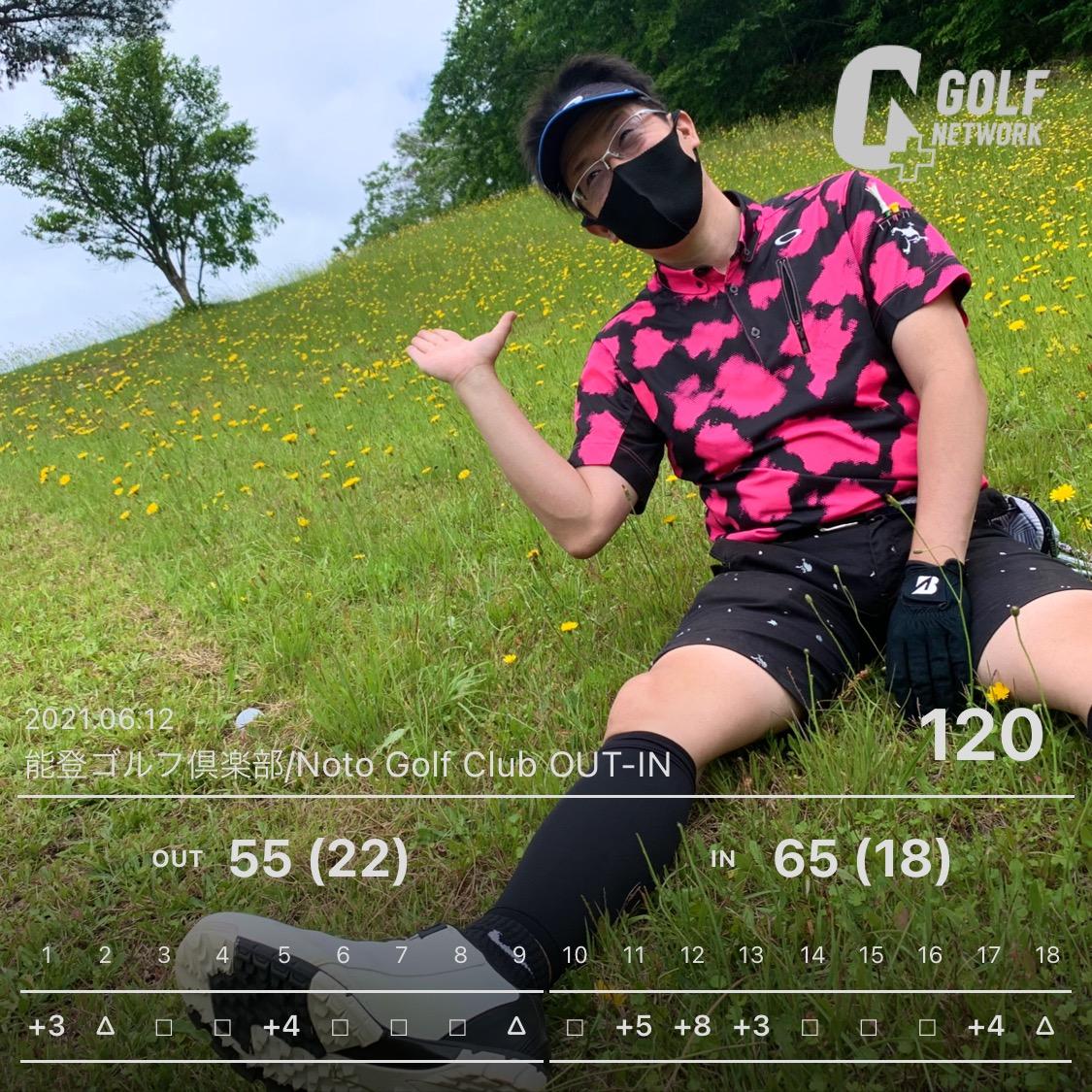 f:id:sakuya_golf:20210613204903j:plain