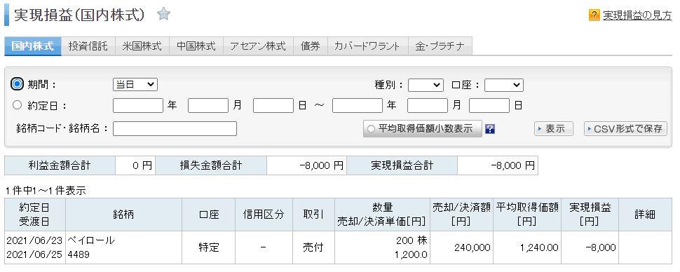 f:id:sakuya_golf:20210623210605j:plain