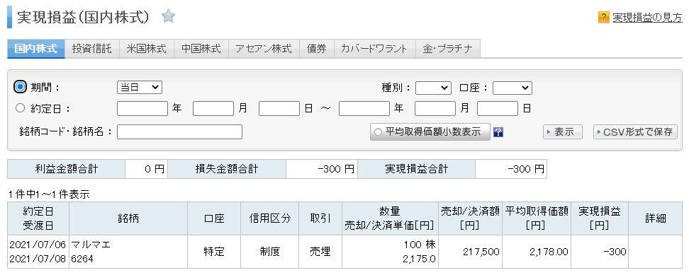 f:id:sakuya_golf:20210706201617j:plain