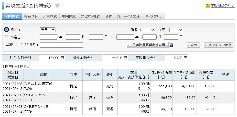f:id:sakuya_golf:20210708204126j:plain
