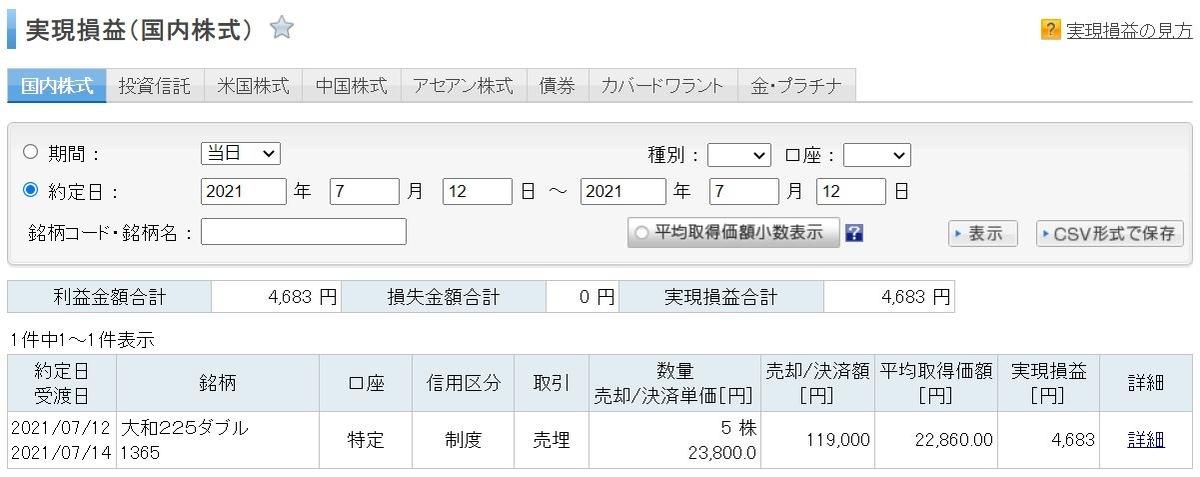 f:id:sakuya_golf:20210717085250j:plain