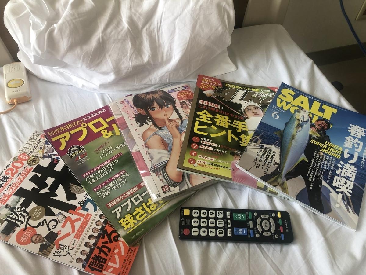 f:id:sakuya_golf:20210717140424j:plain