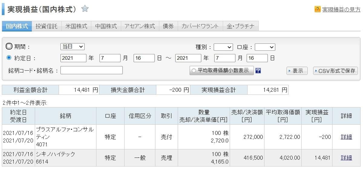 f:id:sakuya_golf:20210718085133j:plain