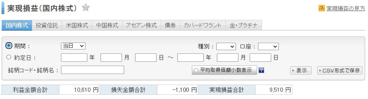 f:id:sakuya_golf:20210719152144j:plain