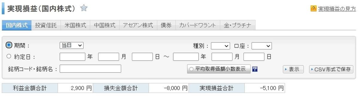 f:id:sakuya_golf:20210720151529j:plain
