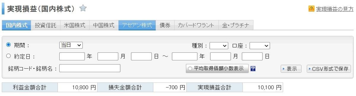 f:id:sakuya_golf:20210721165113j:plain