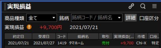 f:id:sakuya_golf:20210721170352j:plain