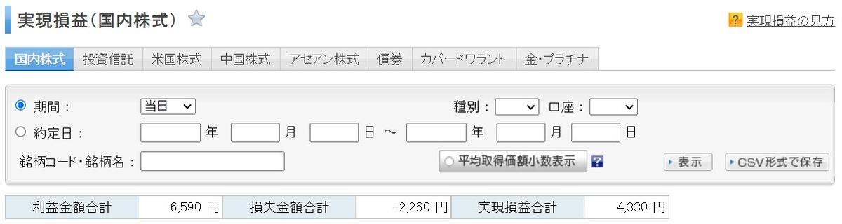 f:id:sakuya_golf:20210726211214j:plain