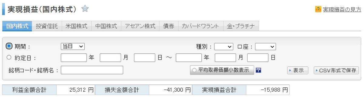 f:id:sakuya_golf:20210728203845j:plain