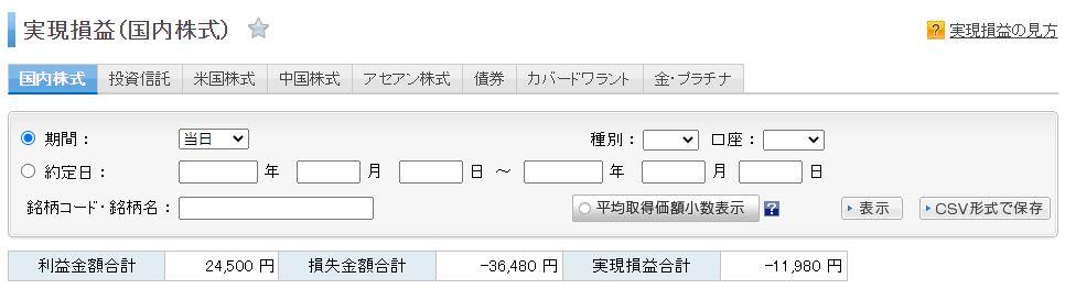 f:id:sakuya_golf:20210729200252j:plain