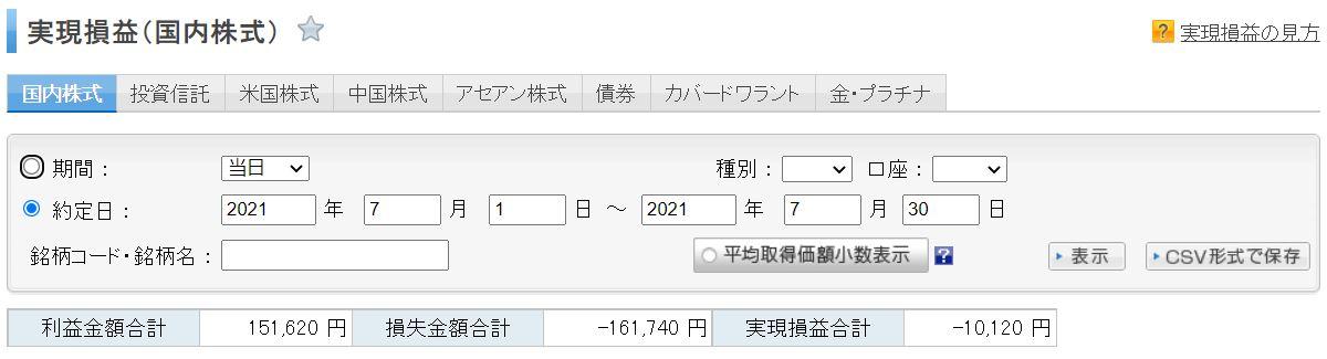 f:id:sakuya_golf:20210801174249j:plain