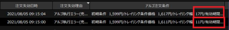f:id:sakuya_golf:20210805155258j:plain