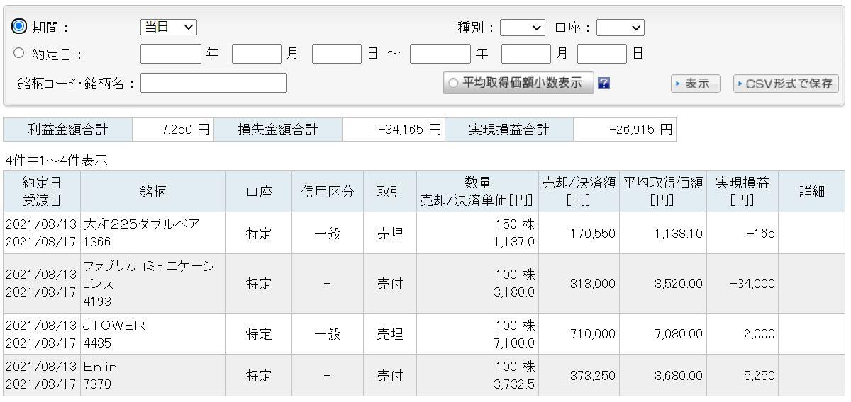 f:id:sakuya_golf:20210813191819j:plain