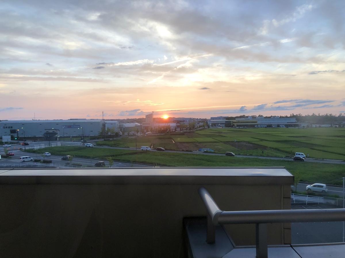 f:id:sakuya_golf:20210818173048j:plain