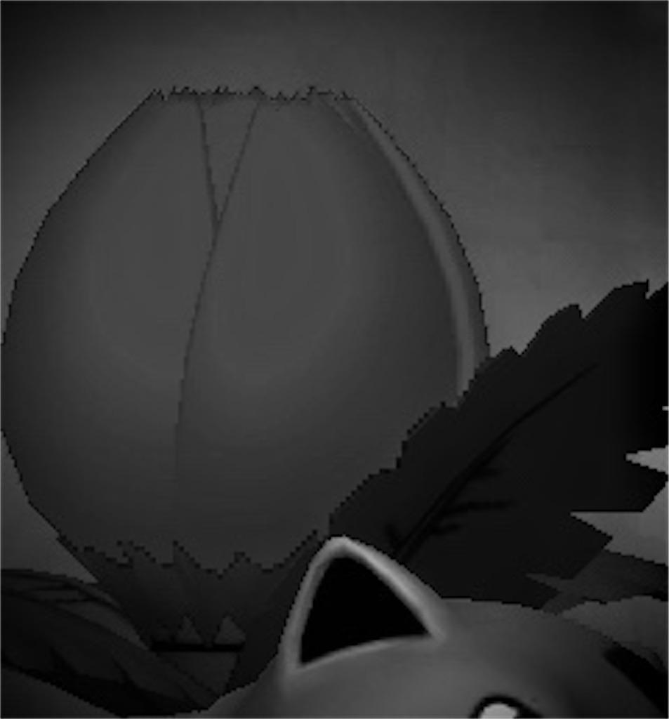 f:id:sakuya_natsumeg:20200803002056j:image