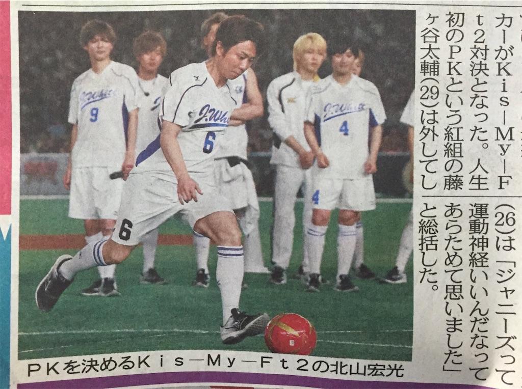 f:id:sakuyabu:20170417224143j:image