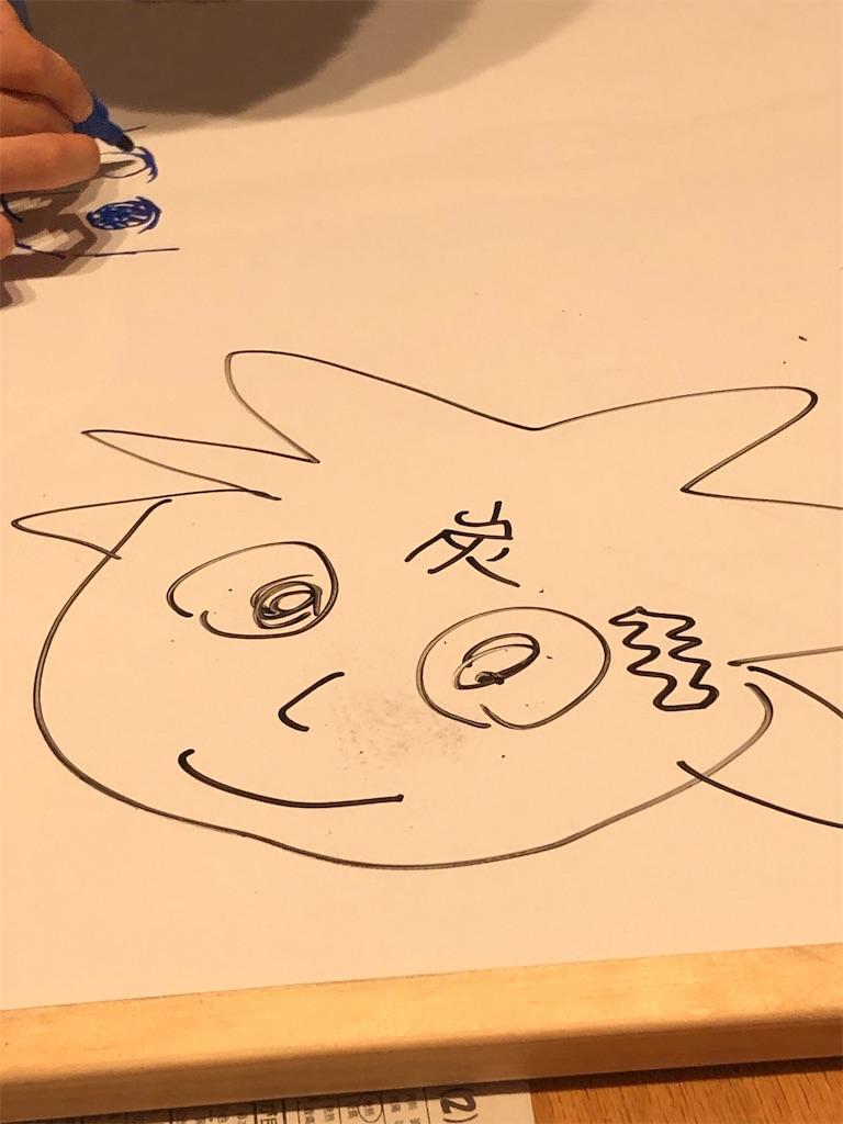 f:id:sakuyachang:20200510233826j:image