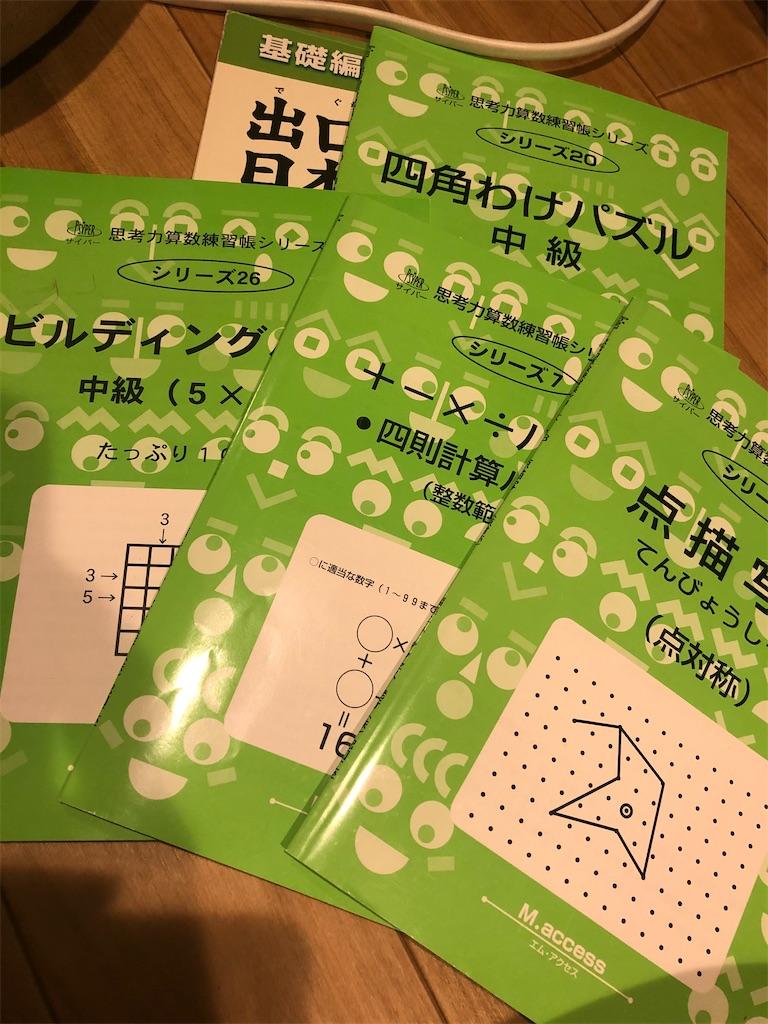 f:id:sakuyachang:20200607002236j:image