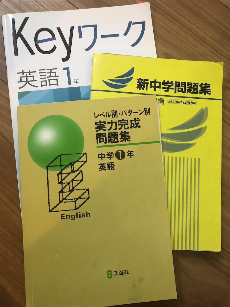 f:id:sakuyachang:20200617183114j:image
