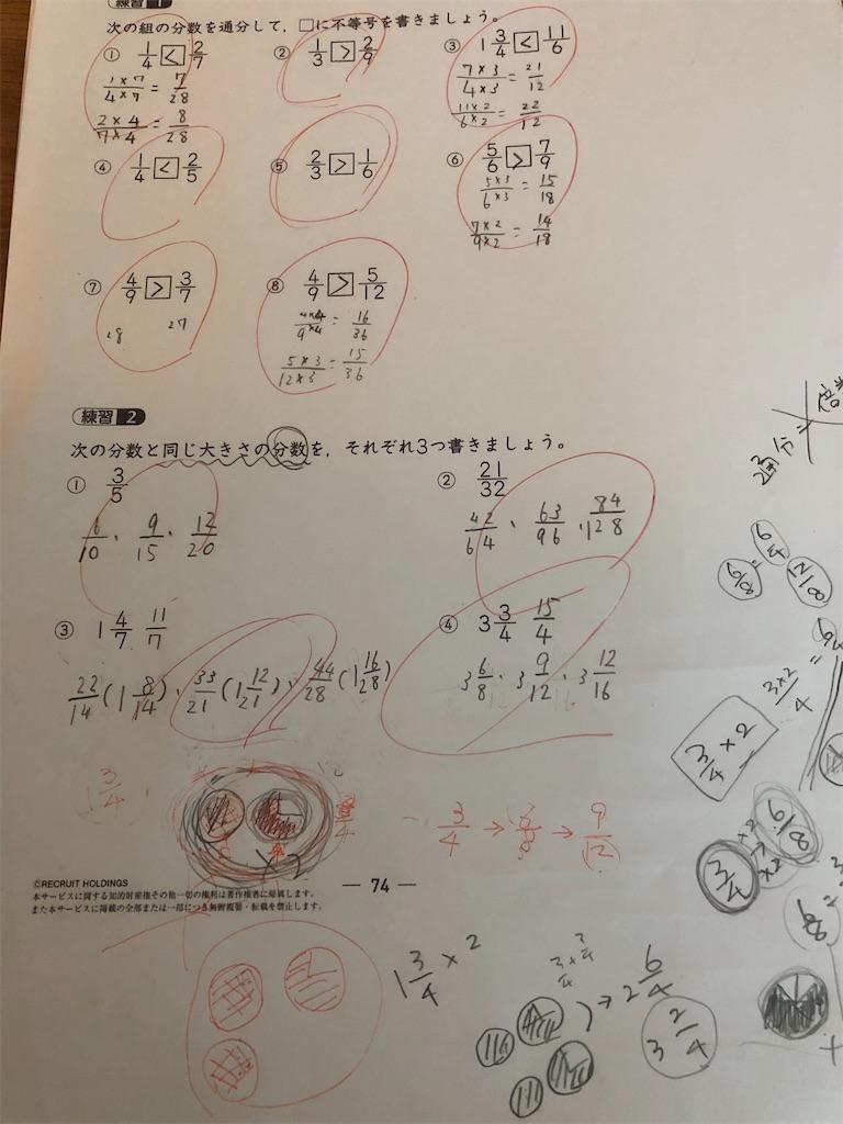 f:id:sakuyachang:20200811202643j:image