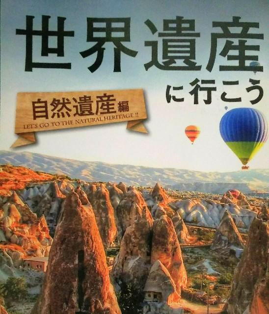f:id:sakuyamonju:20190303220850j:plain
