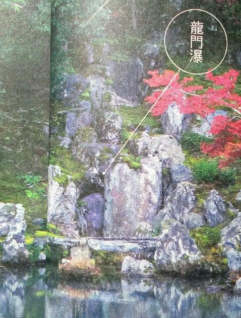 f:id:sakuyamonju:20190411222050j:plain