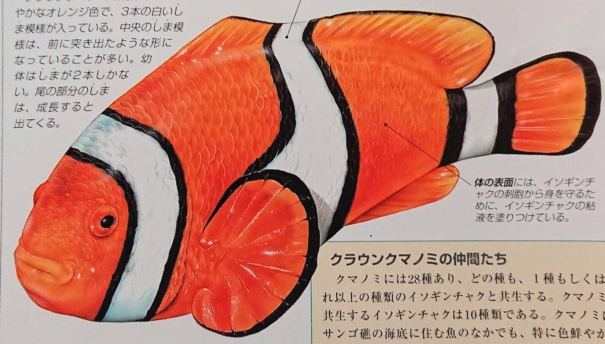 f:id:sakuyamonju:20191030155821j:plain