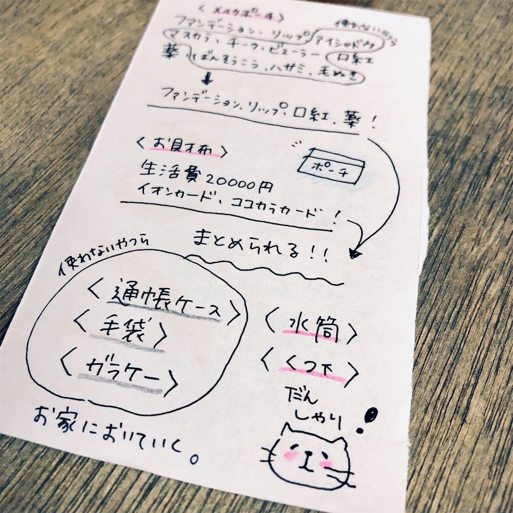 f:id:sakuyamoon:20190208121433j:image