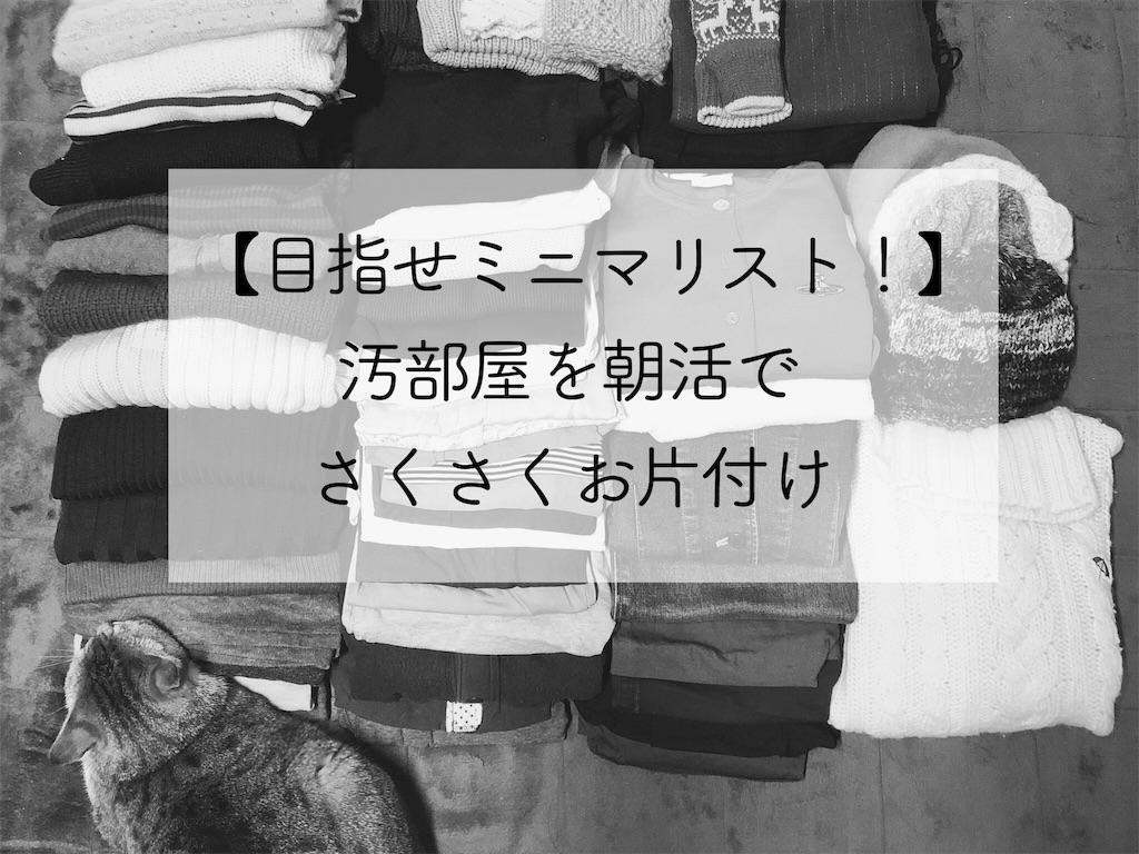 f:id:sakuyamoon:20190606004325j:image