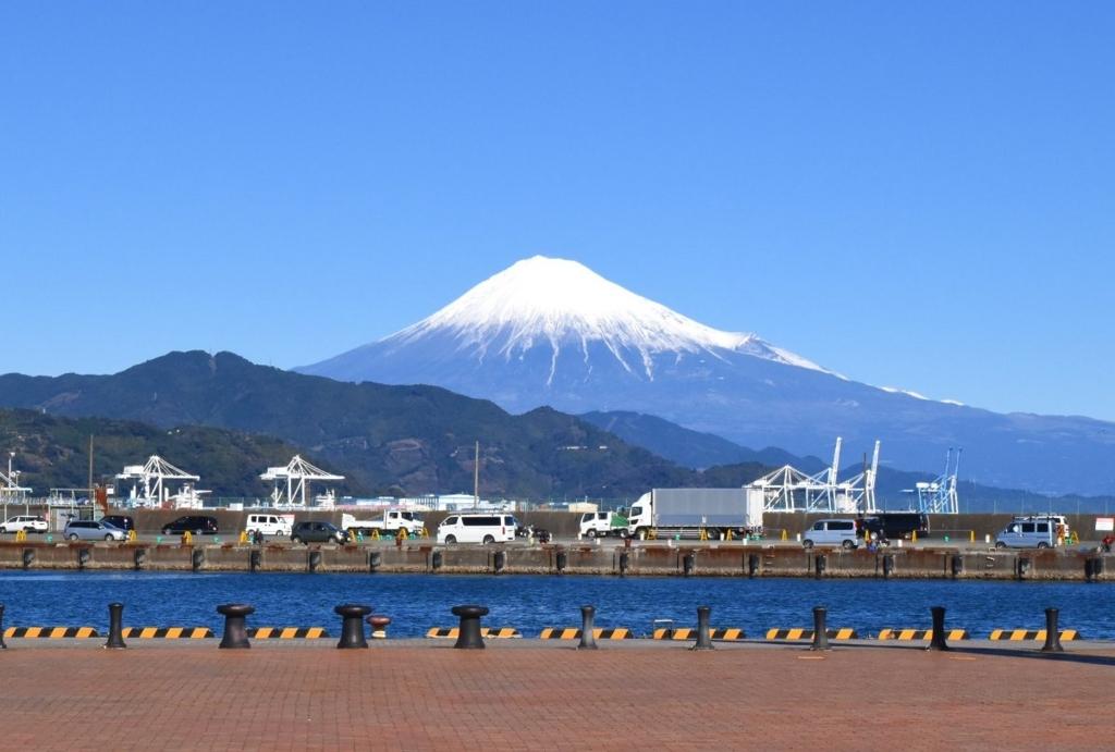 f:id:sakuyaoi:20170910162507j:plain