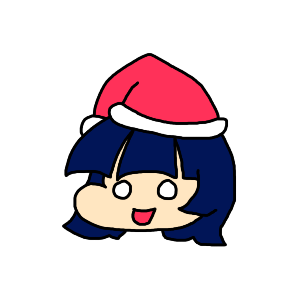 f:id:sakuyaoi:20171014222634p:plain
