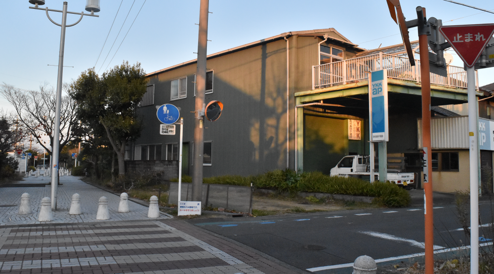 f:id:sakuyaoi:20171028150627p:plain