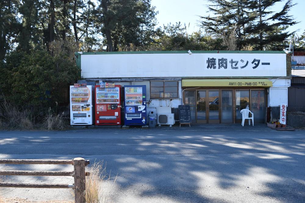 f:id:sakuyaoi:20171028151326p:plain